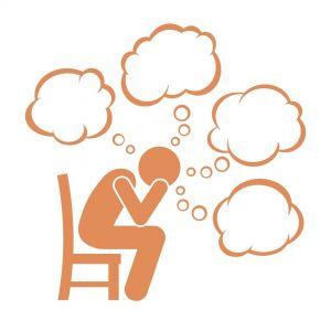 cómo_gestionar_el_estrés