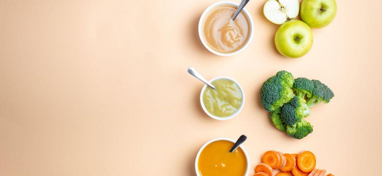 dieta_antiinflamatoria