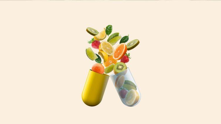 micronutricion